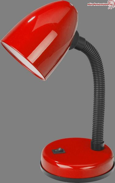 Microfon cu inregistrare si activare la voce - 70 de ore de inregistrari in lampa de birou