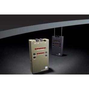 Detector Palladium G12