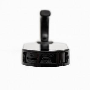 Minicamera Video Spion Wi-Fi p2p Integrata in Cuier 1920x1080p ,32 Gb ,Senzor Miscare