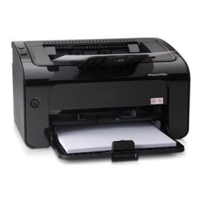 Imprimanta cu modul spy incorporat reportofon