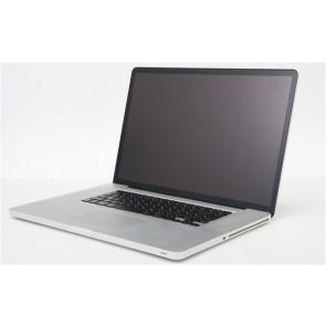 Laptop cu autonomie limitata si microfon spy cu ascultare in timp real
