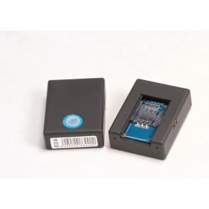 Microfon GSM Spionaj