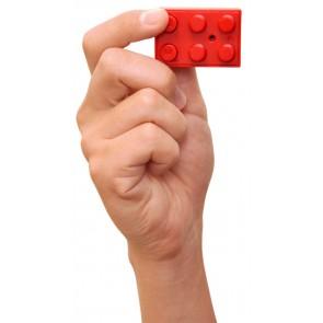 Piesa lego camera video ascunsa 32 Gb