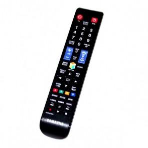 Reportofon spionaj cu activare vocala integrat in telecomanda tv 140  de ore de inregistrari